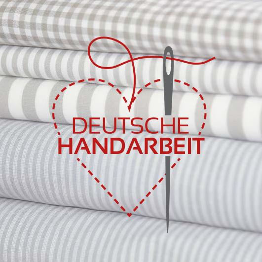 Bildfeld-Handmade59d4f3ba80f74