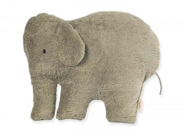"""Elefant """"Ole"""""""