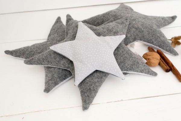 Walkkissen-und-kleiner-Stern