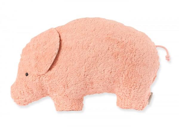 """Schwein """"Jule"""""""