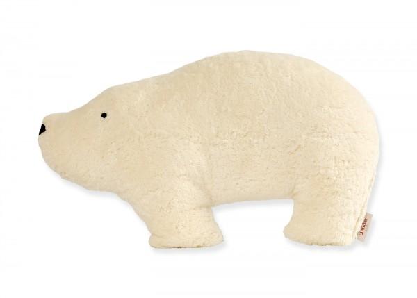 """Eisbär """"Bjarne"""""""
